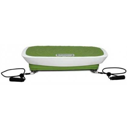 Platforma wibracyjna Spartan Sport Vibration Plate Slim,producent: SPARTAN SPORT, zdjecie photo: 1