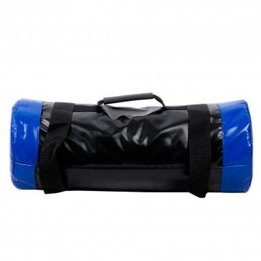 Worek treningowy fitness 20 kg INSPORTLINE FitBag  power bag,producent: INSPORTLINE, photo: 3