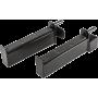 Podpory bezpieczeństwa do klatek stacji treningowych MegaTec MT-SPA-300,producent: MegaTec, zdjecie photo: 1 | online shop klubf