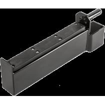 Podpory bezpieczeństwa do klatek stacji treningowych MegaTec MT-SPA-300,producent: MegaTec, zdjecie photo: 2