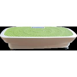 Platforma wibracyjna Spartan Sport Vibration Plate Slim,producent: SPARTAN SPORT, zdjecie photo: 1 | online shop klubfitness.pl