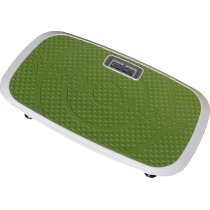 Platforma wibracyjna Spartan Sport Vibration Plate Slim,producent: SPARTAN SPORT, zdjecie photo: 3