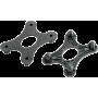 Łącznik modułowy Gymfloor® RTS-CV Rubber Tile System,producent: Gym-Floor, zdjecie photo: 1 | klubfitness.pl | sprzęt sportowy s