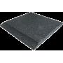 Podłoga gumowa Gymfloor® GP-50-3-RAND | 50x50cm | grubość 30mm,producent: Gym-Floor, zdjecie photo: 1 | klubfitness.pl | sprzęt