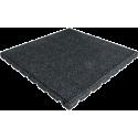 Podłoga gumowa Gymfloor® GP-50-3-BASIC | 50x50cm | grubość 30mm Gym-Floor - 3 | klubfitness.pl