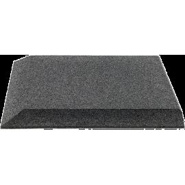 Podłoga gumowa Gymfloor® GP-50-3-ECK | 50x50cm | grubość 30mm,producent: Gym-Floor, zdjecie photo: 1