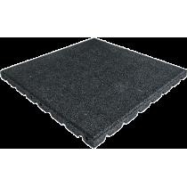 Podłoga gumowa modułowa Gymfloor® FS-BSF-MODELL-B | grubość 30mm,producent: Gym-Floor, zdjecie photo: 9