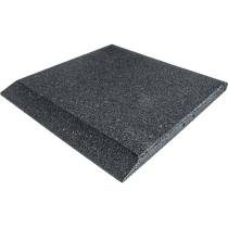 Podłoga gumowa modułowa Gymfloor® FS-BSF-MODELL-C | grubość 30mm,producent: Gym-Floor, zdjecie photo: 8