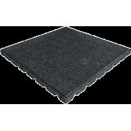 Podłoga gumowa modułowa Gymfloor® FS-BSF-MODELL-D | grubość 30mm,producent: Gym-Floor, zdjecie photo: 9