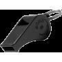 Gwizdek sportowy Acme Thunderer 660 | czarny ACME - 1 | klubfitness.pl | sprzęt sportowy sport equipment