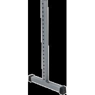 Rama główna systemu stojaków modułowych SemiPro 400,producent: IFS, zdjecie photo: 1