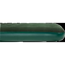 Materac welurowy podwójny Bestway Queen-D z pompką 67555 | 203x152x22cm,producent: Bestway, zdjecie photo: 9