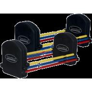 Obciążenie dodatkowe hantli regulowanych PowerBlock U33 STAGE 2 | PBU33B,producent: PowerBlock, zdjecie photo: 1