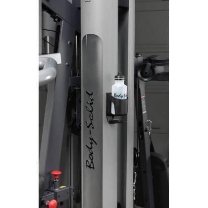 Atlas wielofunkcyjny do ćwiczeń Body-Solid G9S | stosy obciążeń 2x95kg Body-Solid - 44 | klubfitness.pl | sprzęt sportowy sport