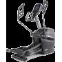 Trenażer eliptyczny orbitrek DKN Technology EMX-1000,producent: DKN TECHNOLOGY, zdjecie photo: 1 | klubfitness.pl | sprzęt sport