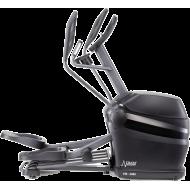 Trenażer eliptyczny orbitrek DKN Technology EMX-1000,producent: DKN TECHNOLOGY, zdjecie photo: 2