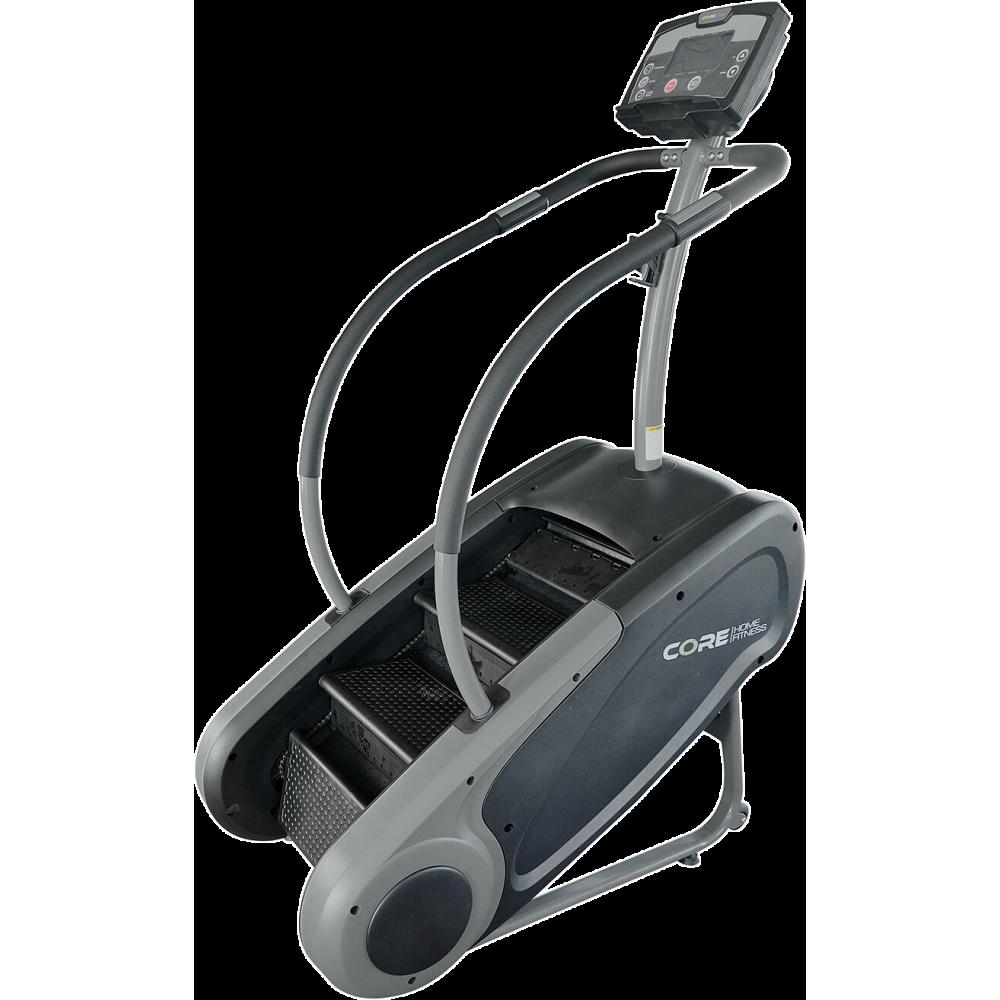 Schody treningowe EvoCardio Stair Mill STM2000,producent: Evo Cardio, zdjecie photo: 1