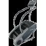 Schody treningowe EvoCardio Stair Mill STM2000 Evo Cardio - 1 | klubfitness.pl