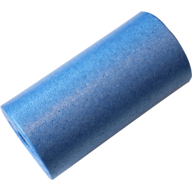Roller wałek do masażu BodyLastics Ø15x32cm | EPP | niebieski,producent: Bodylastics, zdjecie photo: 1