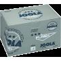 Piłeczki do tenisa stołowego Joola Flash *** białe | 72szt ITTF APPROVED Joola - 2 | klubfitness.pl