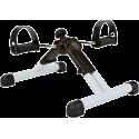 Rotor oporowy do ćwiczeń kończyn dolnych górnych Spartan Mini Bike SPARTAN SPORT - 1 | klubfitness.pl