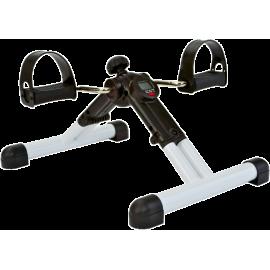 Rotor oporowy do ćwiczeń kończyn dolnych górnych Spartan Mini Bike,producent: SPARTAN SPORT, zdjecie photo: 1