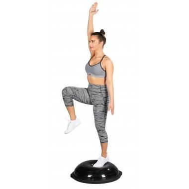 Platforma do balansowania Trendy Sport Meia 60cm | antracyt,producent: Trendy Sport, zdjecie photo: 5