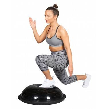 Platforma do balansowania Trendy Sport Meia 60cm | antracyt,producent: Trendy Sport, zdjecie photo: 6