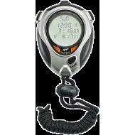 Stoper elektroniczny Allright ST100 | pamięć 100 pomiarów,producent: ALLRIGHT, zdjecie photo: 1