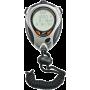 Stoper elektroniczny Allright ST100 | pamięć 100 pomiarów ALLRIGHT - 1 | klubfitness.pl