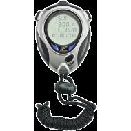 Stoper elektroniczny Allright ST60 | pamięć 60 pomiarów,producent: ALLRIGHT, zdjecie photo: 1