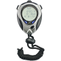 Stoper elektroniczny Allright ST60 | pamięć 60 pomiarów,producent: ALLRIGHT, zdjecie photo: 1 | klubfitness.pl | sprzęt sportowy