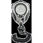 Stoper elektroniczny Allright ST10 | pamięć 10 pomiarów ALLRIGHT - 1 | klubfitness.pl | sprzęt sportowy sport equipment