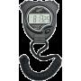 Stoper elektroniczny Allright ST01 CLASSIC,producent: ALLRIGHT, zdjecie photo: 1 | klubfitness.pl | sprzęt sportowy sport equipm