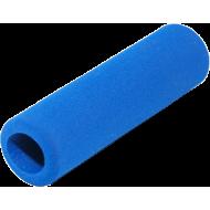 Osłona neoprenowa niebieska | długość 95mm |średnica ø25mm/ø15mm,producent: NONAME, zdjecie photo: 1