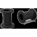 Adapter dystansowy taśm oporowych ATX® R-BAN-GU-50-120 | na gryf ATX® - 1 | klubfitness.pl