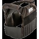 Kamizelka treningowa taktyczna ATX® V250 | system MOLLE ATX® - 1 | klubfitness.pl