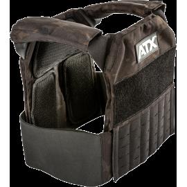 Kamizelka treningowa taktyczna ATX® V250,producent: ATX, zdjecie photo: 2