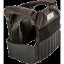 Kamizelka treningowa taktyczna ATX® V250 | system MOLLE ATX - 1 | klubfitness.pl | sprzęt sportowy sport equipment