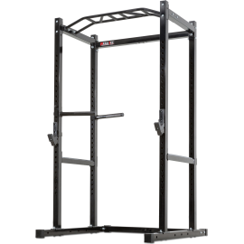 Klatka treningowa MegaTec MT-PR-10 Power Rack,producent: MegaTec, zdjecie photo: 1