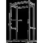 Klatka treningowa MegaTec MT-PR-10 Power Rack,producent: MegaTec, zdjecie photo: 3 | online shop klubfitness.pl | sprzęt sportow