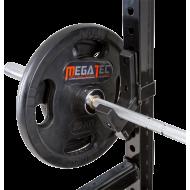 Klatka treningowa MegaTec MT-PR-10 Power Rack,producent: MegaTec, zdjecie photo: 10