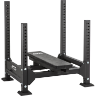 Ławka pod sztangę ATX PBR CrossFit Power Bench Rack | profesjonalna,producent: ATX, zdjecie photo: 1