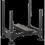 Ławka pod sztangę ATX PBR CrossFit Power Bench Rack | profesjonalna ATX - 1 | klubfitness.pl | sprzęt sportowy sport equipment
