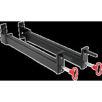 Podpory bezpieczeństwa ATX-SS-75 Safety Strut | długość podpory 75cm,producent: ATX, zdjecie photo: 2 | klubfitness.pl | sprzęt