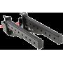 Podpory bezpieczeństwa ATX-SB-65 Safety Boom | długość podpór 65cm,producent: ATX, zdjecie photo: 6 | klubfitness.pl | sprzęt sp