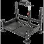 Platforma do treningu ze stangą ATX® Barbell Row Rack | stacja personalna ATX - 1 | klubfitness.pl | sprzęt sportowy sport equip
