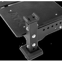 Platforma do treningu ze stangą ATX® Barbell Row Rack   stacja personalna,producent: ATX, zdjecie photo: 9