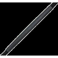 Lina poliestrowa crossfit ATX® TAU-POLY-20M | długość 20m | czarna,producent: ATX, zdjecie photo: 3