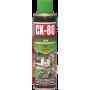 Smar w sprayu CX-80 Krytox Teflon 500ml CX-80 - 1 | klubfitness.pl